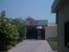 Excellent Location 4 Marla 14 Rooms Commercial College Building For Sale