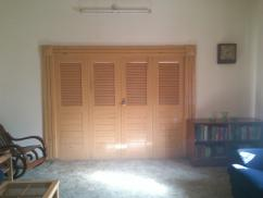 28 Marla 7 Bedrooms Nice Location Furnished Double Storey House For Sale On Khanewal Road, Near Fatima Hospital and Park