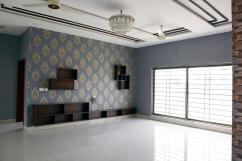 4 Bedrooms House Available for Sale in Rana Homes