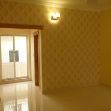 Rana Homes Double Story House For Sale