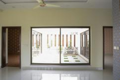 10 Marla House For Sale In Rana Homes