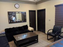 Rana Homes Primer Location House For Sale