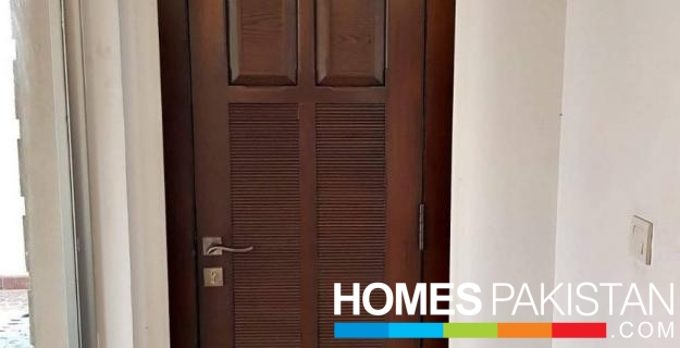 6 Marla Ideal Location House For Sale Zakaria Town