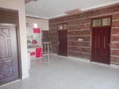 Exclusive 3 Bedroom Apartment Available for Rent