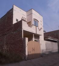 Double Storey 3 Bedroom House For Sale