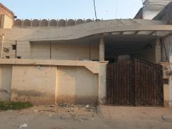 10 Marla house for sale Urgent basis
