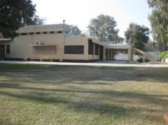 5.2 Kanal 4 Bedrooms Peaceful Location Well Maintained House For Sale