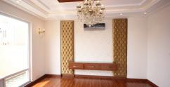 2 Kanal House For Rent In University Town