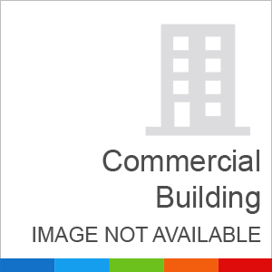 300 Sq Yard Prime Location Two Storey Commercial Building For Sale