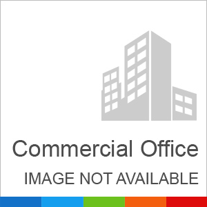 5850 Sq Ft Ideal Location Commercial Office For Sale
