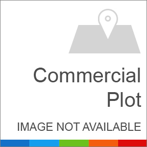 8 Marla Commercial Plot Urgent For Sale