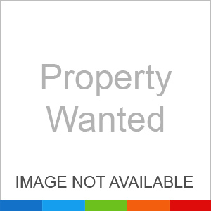 Required Residential Plot In Sector 49-A