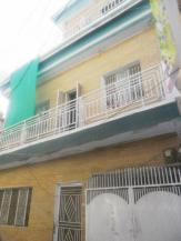 4 Marla 5 Bedrooms Furnished Double Storey House For Sale Urgently