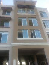 1300 Sq Ft 2 Bedrooms Excellent Location Brand New Apartment For Rent in Spring North