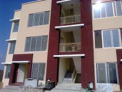 795 Sq Ft 2 Bedrooms Brand New Beautiful Apartment For Sale