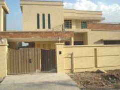 500 Sq Yard 4 Bedrooms SD House For Rent in PAF Falcon Complex
