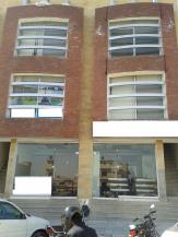 2 Marla Hot Location Commercial Unit For Sale