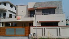 1 Kanal 5 Bedrooms Fine Location House For Sale