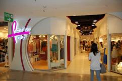 281 Sq Ft Excellent Location Shop For Sale On Installments