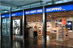 458 Sq Ft Best Location Shop For Sale On Installments