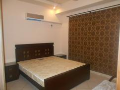 1250 Sq Ft 2 Bedrooms Nice Location Apartment For Sale