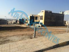 5 Marla 3 Bedrooms Perfect Location House For Rent