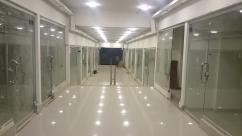 300 Sq Ft Perfect Location Commercial Shop For Sale