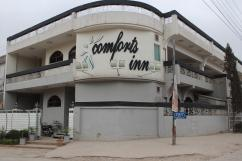 4500 Sq Ft Ideal Location Commercial Building For Sale