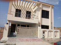 212 Sq Yards 2 Bedrooms Newly Constructed House For Rent