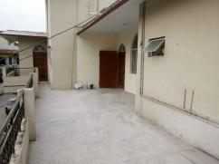 303 Sq Yards Beautiful Location Upper Portion For Rent