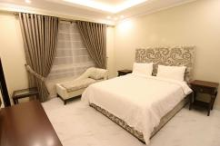 Flawless Location 1 Bedroom Apartment For Sale in Minara Residence