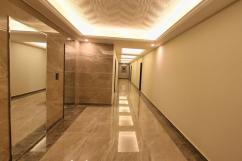 Minara Residence 2 Bedrooms Apartment For Sale  (on Installment)
