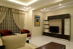 Minara 1050 Sq Ft Luxury Apartment For Sale