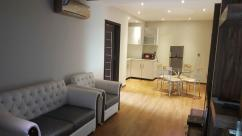2 Bedrooms Ideal Location Apartment For Sale