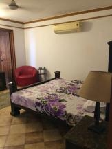 1 Bedroom Ideal Location Apartment For Sale