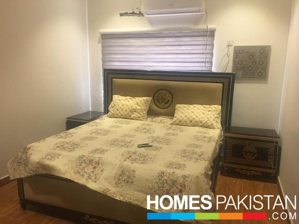 Good Location 625 Sq Ft Apartment  For Rent