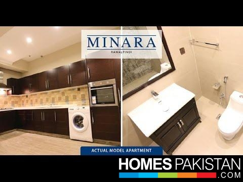 Golden Opportunity To Buying Apartment In Instalment