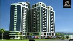 Minara Apartment Are Available For Sale Instalment