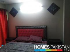 Studio Furnished Apartment For Rent In Bahria Town Rawalpindi