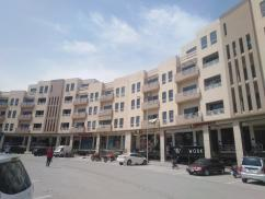 Beautiful Apartment for Rent in Bahria Town