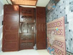 FIRST PORTION FOR RENT IN PRIME LOCATION OF RAWALPINDI-ISLAMABAD