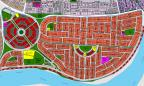 14 Marla Ideal Location Plot For Sale