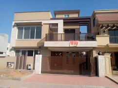 10 Marla House for Sale Overseas 7