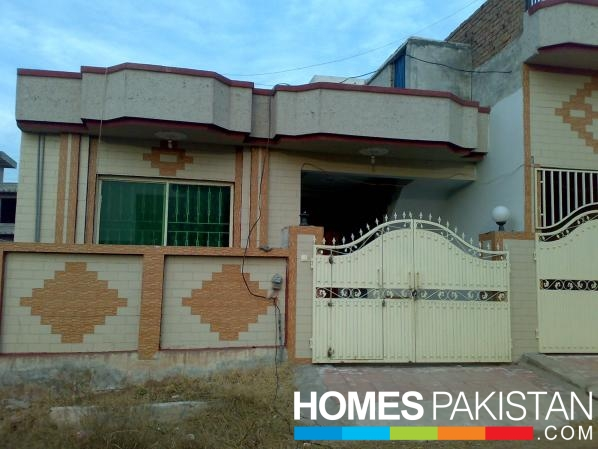 5 Marla 2 Bedroom S House For Sale Homespakistan Com