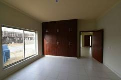 6 Marla 4 Bedrooms New Build Double Storey Corner House For Sale - 2 Gates