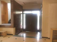 2 Kanal House Is Available For Rent In Police Line