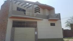 3 Marla 2 Bedrooms Good Location House For Sale,