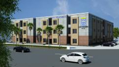 Apartment For Sale In Afin Apartments