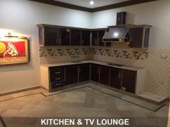 1089 Sq Feet 3 Bedrooms Best Location Apartments For Rent