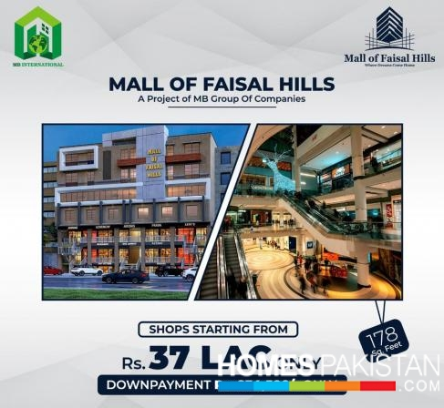 https://s3.amazonaws.com/euroasiahp/sources/properties-in-pakistan/taxila/2021/02/187419_17300/38216_shops_offices_and_apartments_f/629x450.jpg